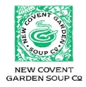 New Covent Garden Soup Co.