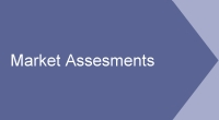 Market Assessments